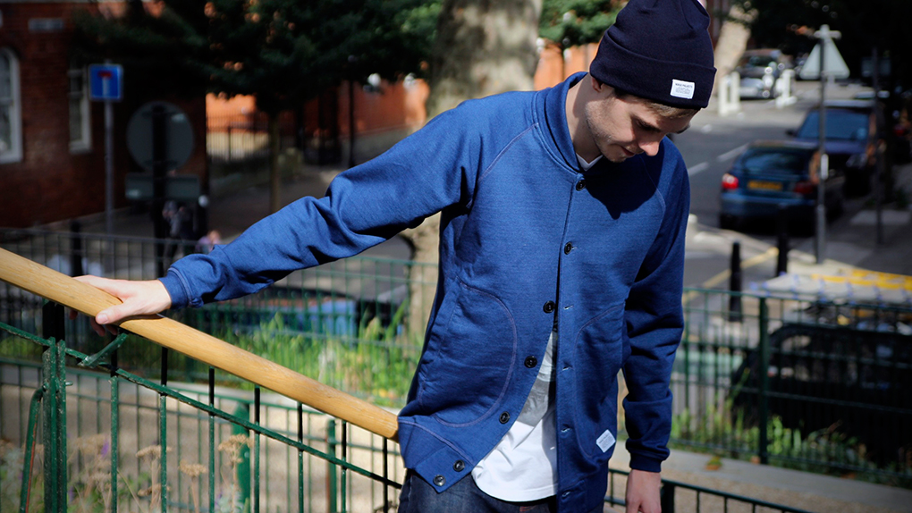 Competition  Norse Projects giveaway d4d90f02c5b