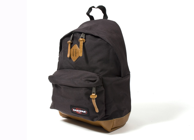 Herschel Supply Co. vs Jansport Backpacks | HYPEBEAST Forums
