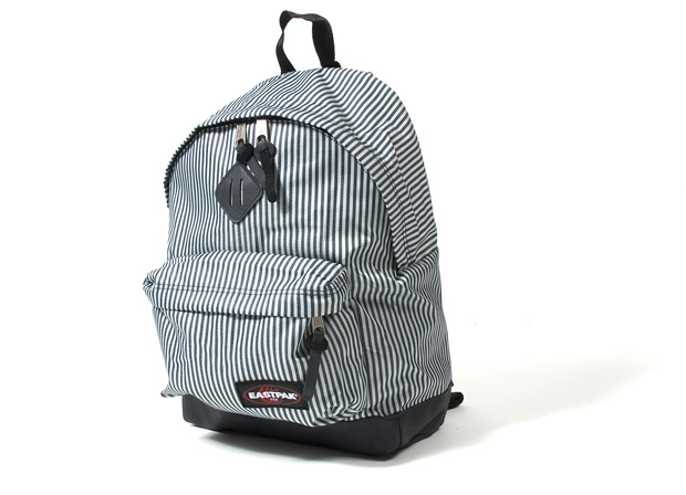 fd61fc215f4 Eastpak-Woodstock-Backpack-Stripe-01