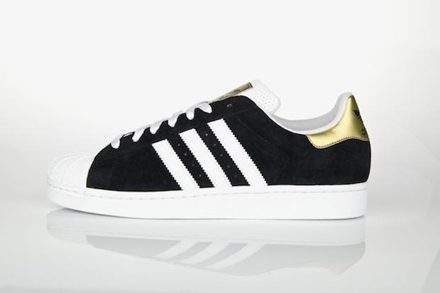 68f345bd41a Adidas Superstar Black With White Toe herbusinessuk.co.uk