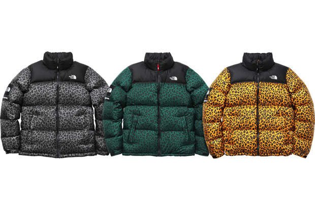 North Face Puffer Jacket Uk Northface Discount North Face Down Coats For Sale
