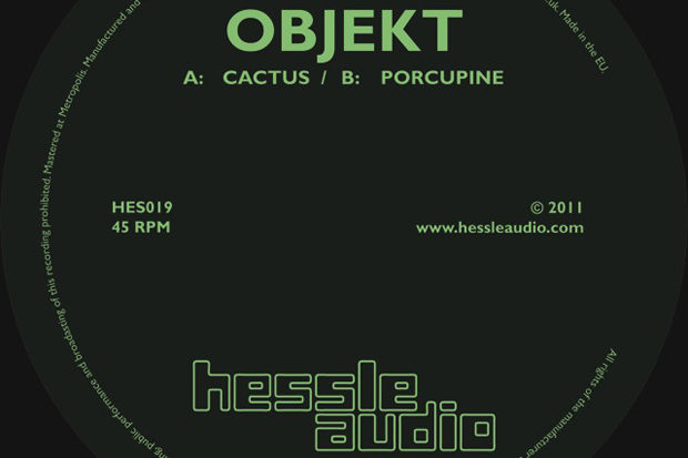 http://www.thedailystreet.co.uk/wp-content/themes/thedailystreet/images/2012/01/Objekt-Cactus-Porcupine-Hessle-Audio-HES019.jpg