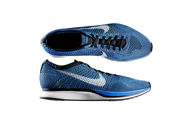 61a72a7390486 Nike HTM FlyKnit Collection