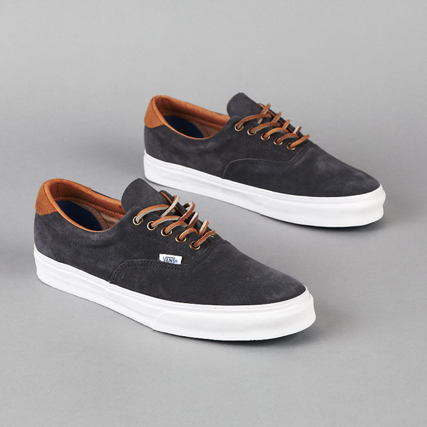 vans california era 48 suede