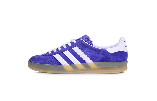adidas gazelle indoor grey
