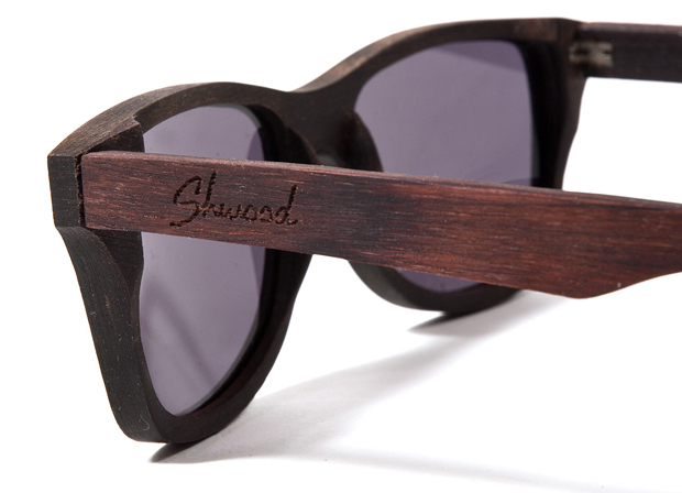 8243970755 Shwood-Wooden-Sunglasses-Canby-6. Published March 26