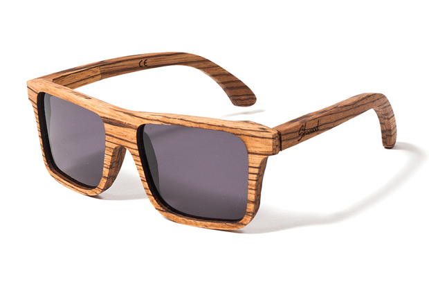 4bc97e5a157 Shwood-Wooden-Sunglasses-Canby-7. Published March 26
