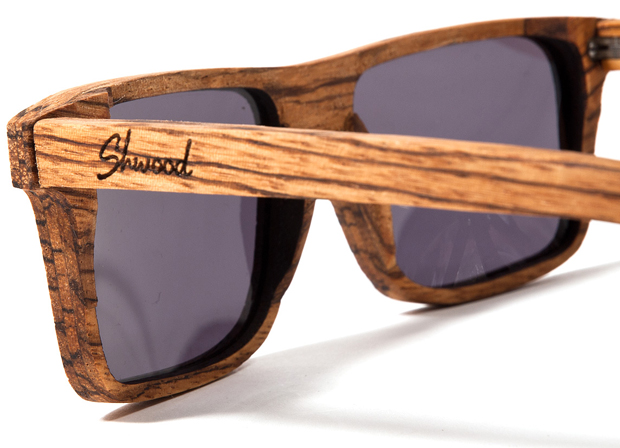 4fbf0855a73 ... 620 × 448 in Shwood Wooden Sunglasses