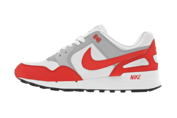 nike air pegasus 89 air max 1 og inspired pack. Black Bedroom Furniture Sets. Home Design Ideas