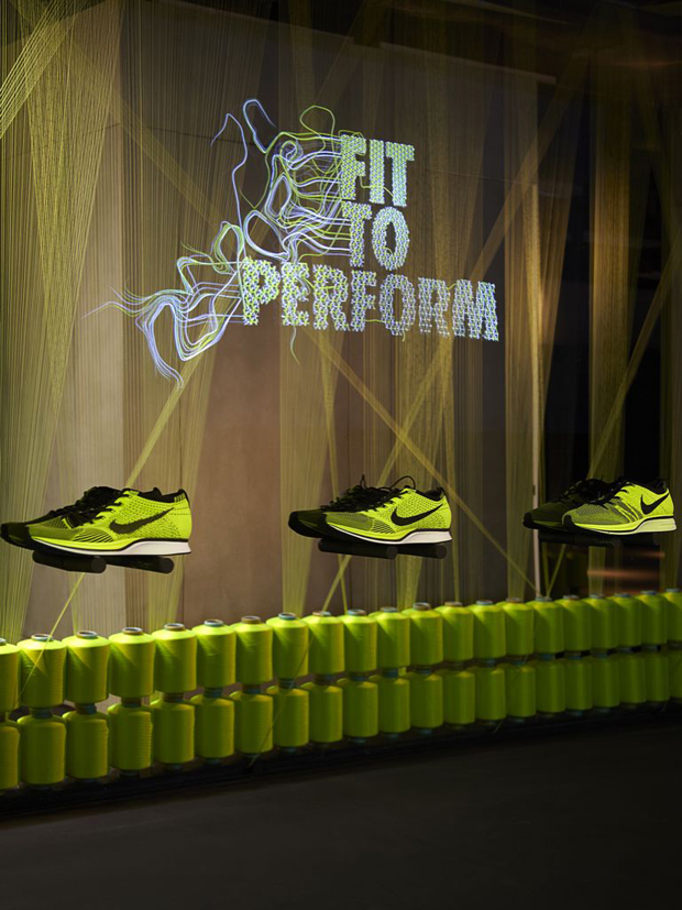 Nike-House-of-Innovation-at-Selfridges-UltraLounge-3