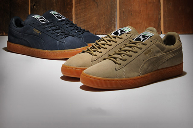 Puma-Suede-Eco-Tonal-size-exclusives-01