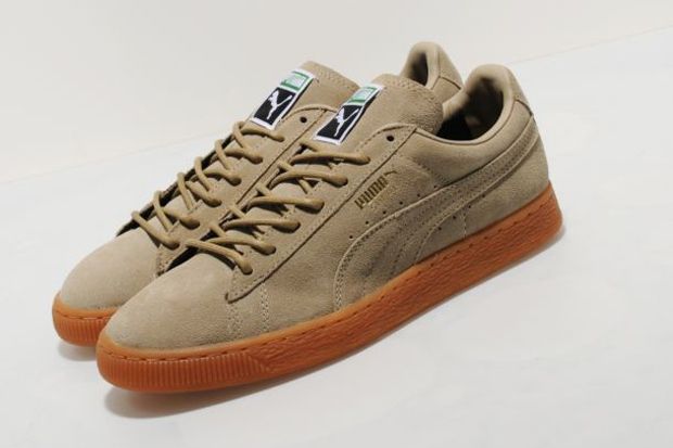 Puma-Suede-Eco-Tonal-size-exclusives-02