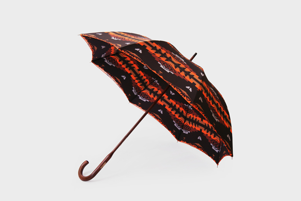 1-LONDON-UNDERCOVER-YMC-UMBRELLA-1