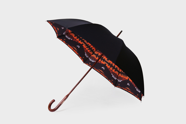 2-LONDON-UNDERCOVER-YMC-UMBRELLA-2
