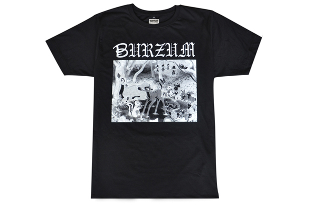 African-Apparel-Burzum-Bootleg-T-shirt-3