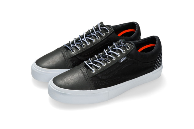 Carhartt-Vans-Syndicate-Old-Skool-04