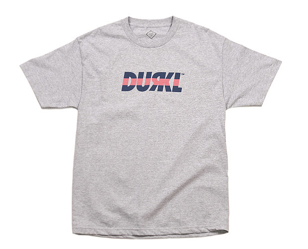 Durkl-Summer-2012-Products-5