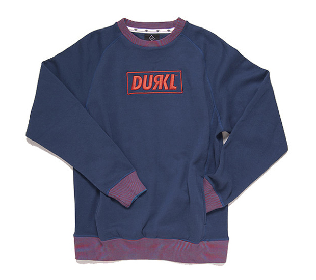 Durkl-Summer-2012-Products-7