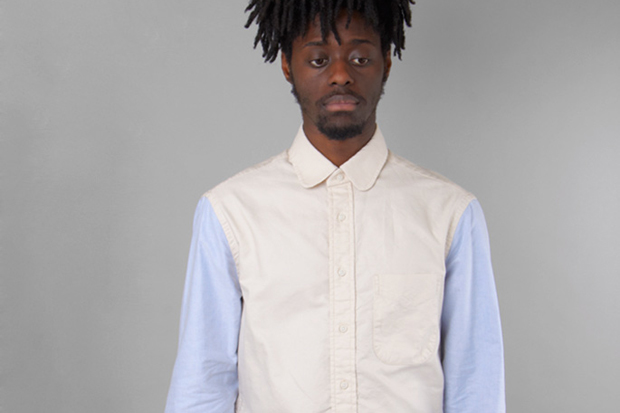 Garbstore-Gitman-Bros-Vintage-Club-Collar-Oxford-Shirt-00