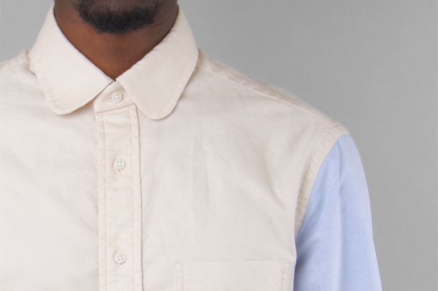 Garbstore-Gitman-Bros-Vintage-Club-Collar-Oxford-Shirt-04