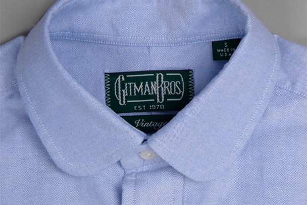 Garbstore-Gitman-Bros-Vintage-Club-Collar-Oxford-Shirt-06