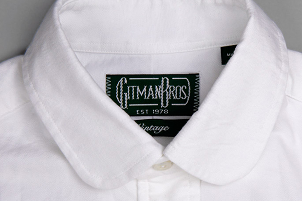 Garbstore-Gitman-Bros-Vintage-Club-Collar-Oxford-Shirt-08