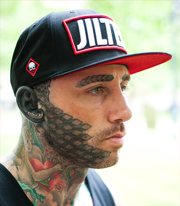 Jilted-Royalty-Summer-2012-Drop-2-4