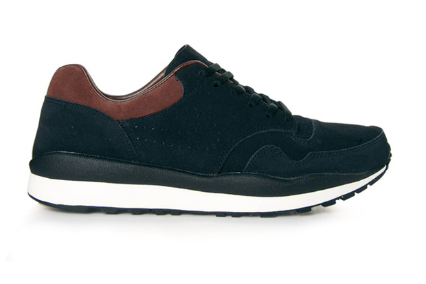 newest 61d91 69c9b Nike Air Safari Deconstruct Pack Another new ...