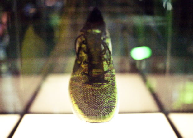 Nike-Flyknit-Festival-Recap12