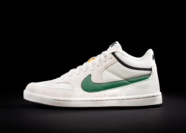 new arrival 79660 d8f1a nike sb world famous supreme court order