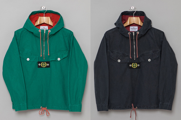 Stone-Island-30th-Anniversary-Tela-Stella-Jacket