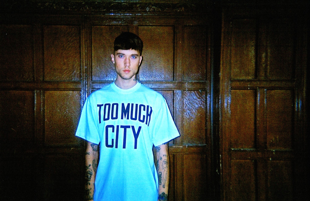 TOOMUCHLONDON-SS12-Lookbook-6