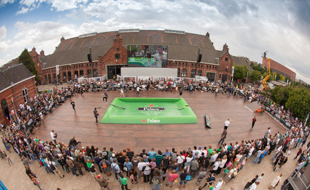 Vans-Downtown-Showdown-Amsterdam-Results-1