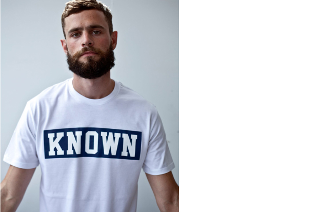 Introducing-Known-17