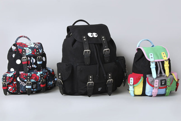 Lazy-Oaf-AW12-Rucksacks-01