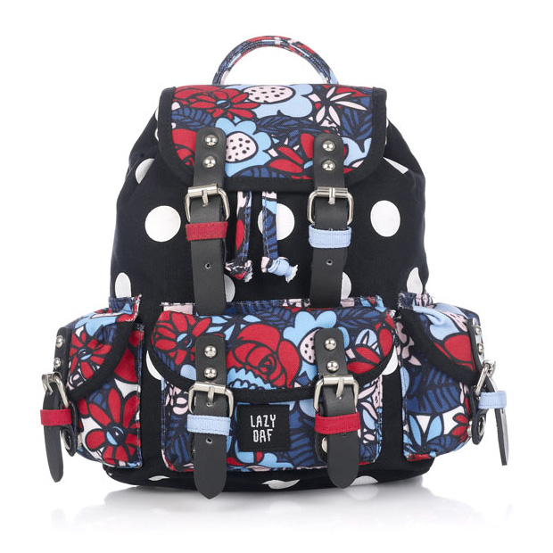 Lazy-Oaf-AW12-Rucksacks-04