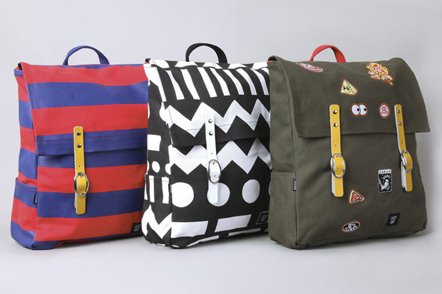 Lazy-Oaf-AW12-Rucksacks-05