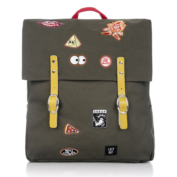 Lazy-Oaf-AW12-Rucksacks-08