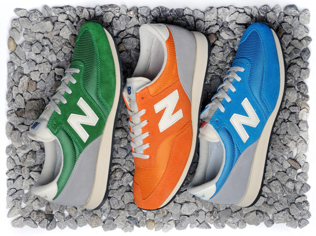 New-Balance-620-size-uk-exclusive-01