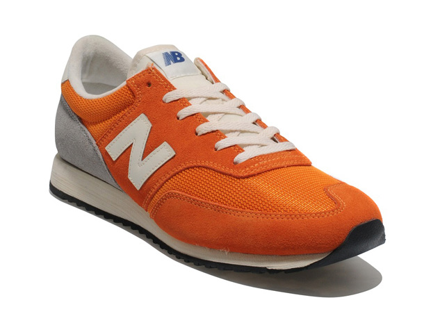 New-Balance-620-size-uk-exclusive-02