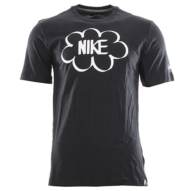 Nike-Haze-Air-Force-1-Capsule-Collection-2012-06