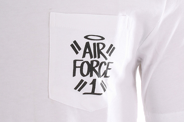 Nike-Haze-Air-Force-1-Capsule-Collection-2012-09