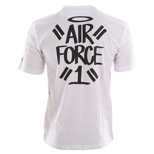 Nike-Haze-Air-Force-1-Capsule-Collection-2012-10