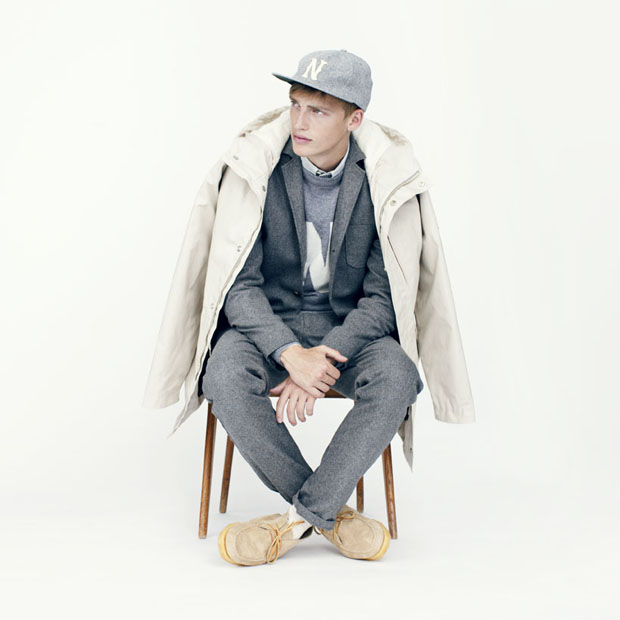 Norse-Projects-Autumn-Winter-2012-Lookbook-01