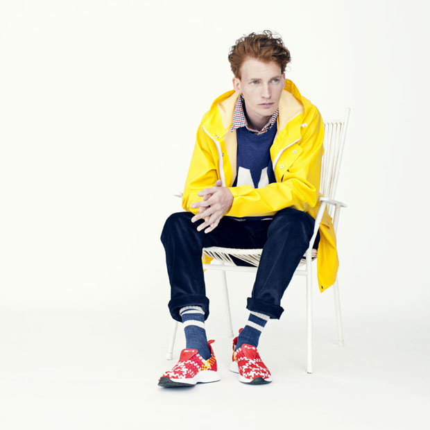 Norse-Projects-Autumn-Winter-2012-Lookbook-02