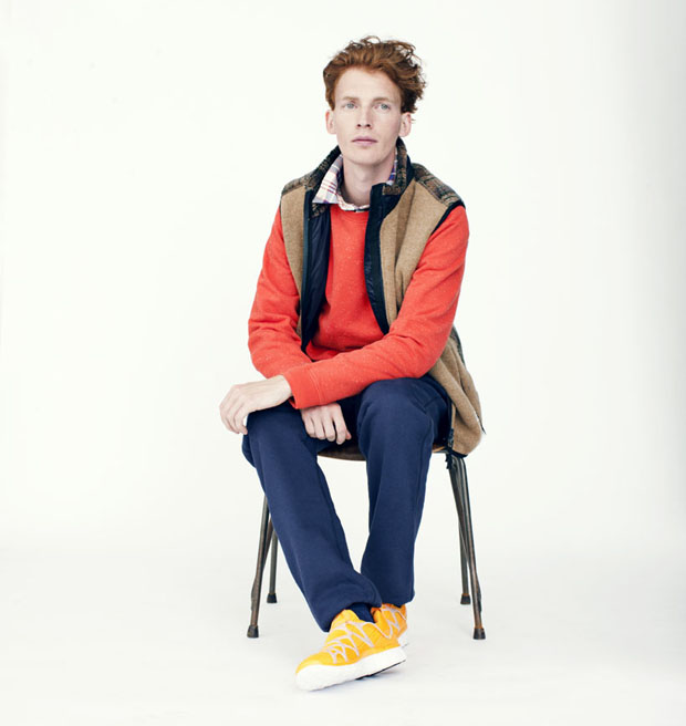 Norse-Projects-Autumn-Winter-2012-Lookbook-05