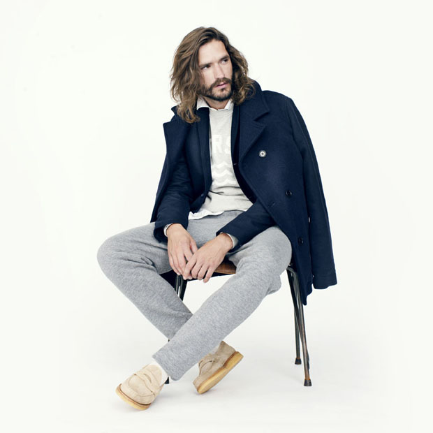 Norse-Projects-Autumn-Winter-2012-Lookbook-06