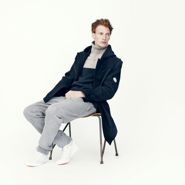 Norse-Projects-Autumn-Winter-2012-Lookbook-08