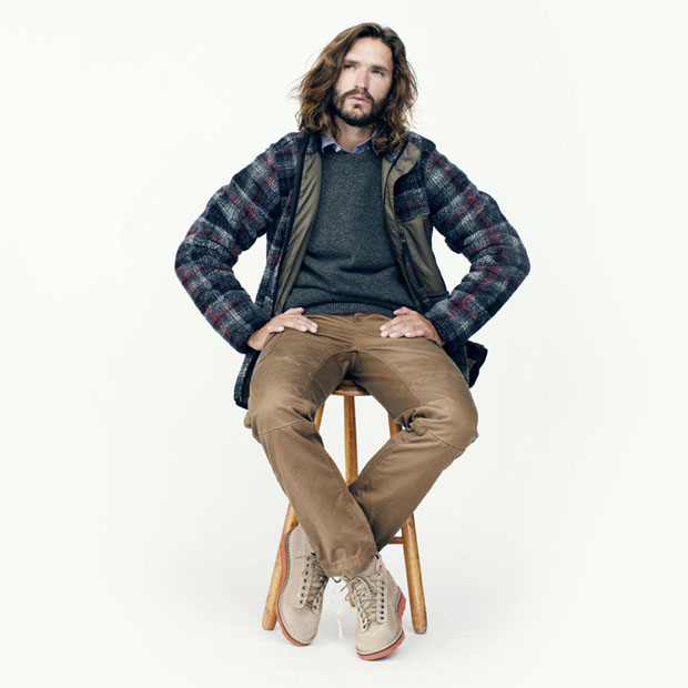 Norse-Projects-Autumn-Winter-2012-Lookbook-10