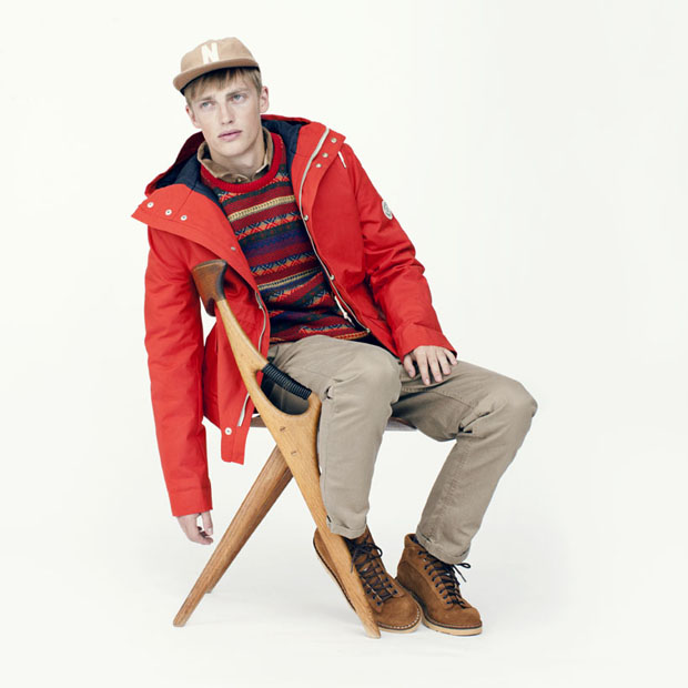 Norse-Projects-Autumn-Winter-2012-Lookbook-12